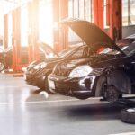 Brake Repair – Squeaky Brakes Can result in Disaster