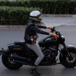 Jet Helmet or Modular Helmet? How to Choose the Right Helmet