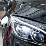 Thinking About Buying a Car Protection Film? Then, Here's What You Should Know and Consider