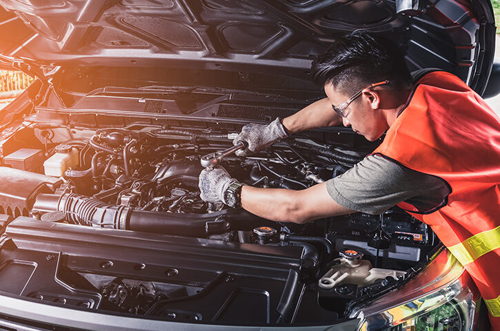 How Mobile Automotive Services Have Transformed Car Repairs?