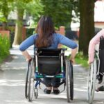 How To Choose The Perfect Lift For People With Disabilities?
