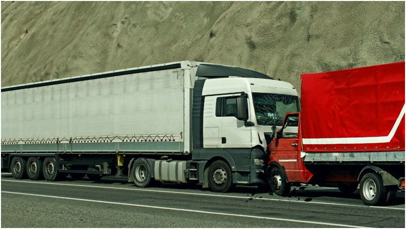 How to Prevent Truck Accidents