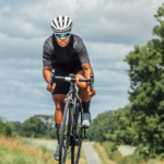What are the benefits of using bikes?